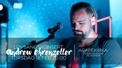 AndrewEhrenzeller_skjerm_Agape